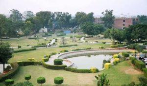 DHA Lahore Phase 9 plots booking