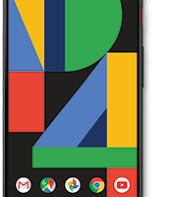 Google_Pixel_4-350h2